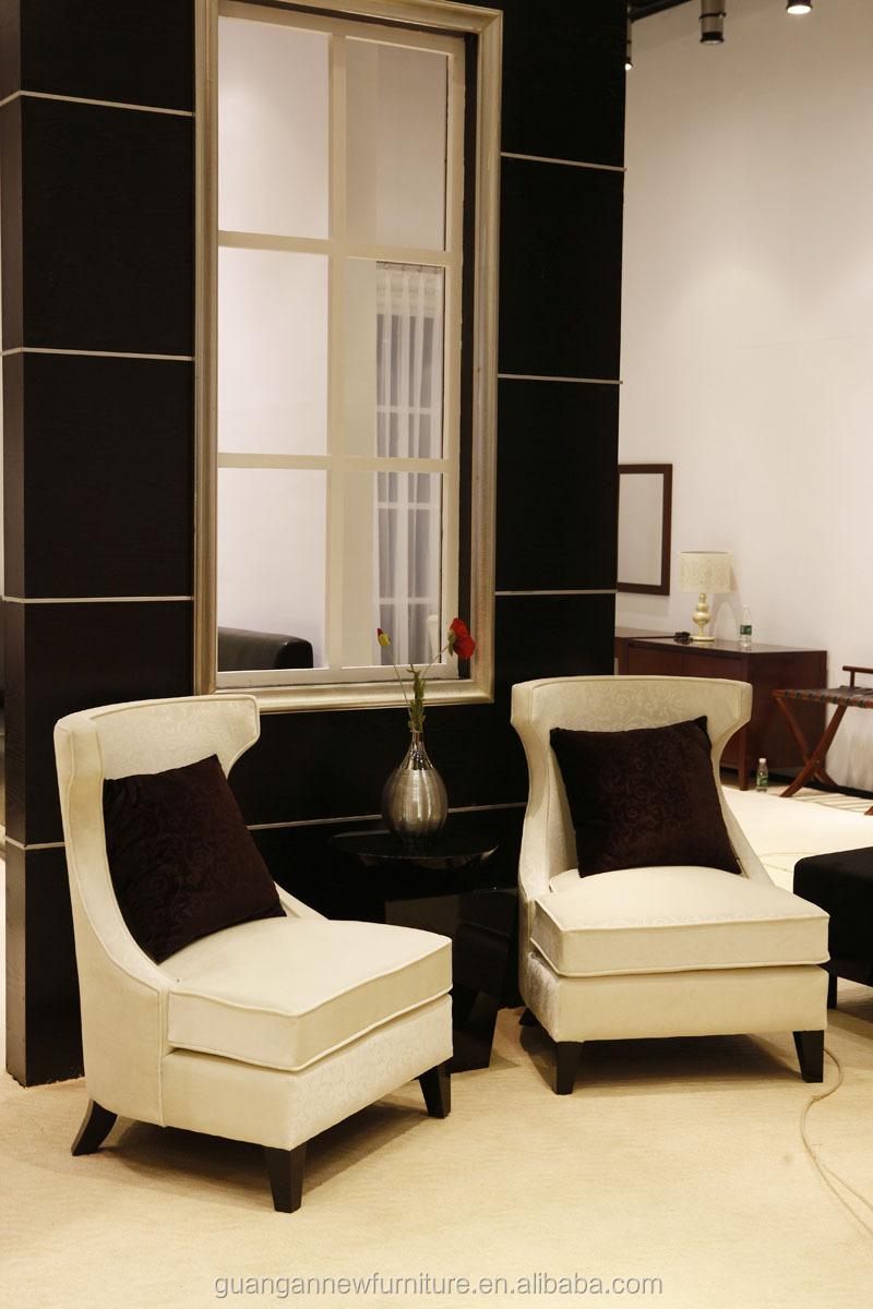 hotel lobby furniture for sale modern lobby sofa design sf 1002