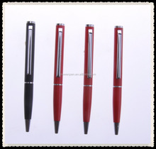 good quality good quality plastic promotional ball pen with metal clippromotional ball pen with metal clip