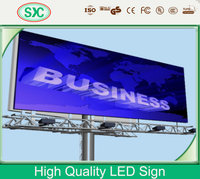 xxx video led open sign transformer 2 years warranty and epistar chip ,more than 10 years waranty