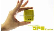 Good best sales waterproof micro GPS TRACKER pets/kids/old people gps tracker mt90x