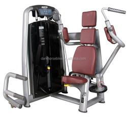 german gym equipment, matrix gym equipment, hammer strength gym equipment