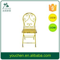 Wholesale Free Shipping Metal Laboratory Stool Furniture
