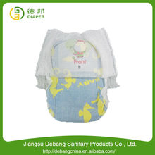 Breathable 2015 Newest adult baby diaper stories hot sale