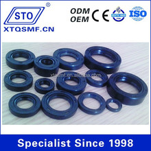 CB600F motor oil seal for motorcycle engine parts