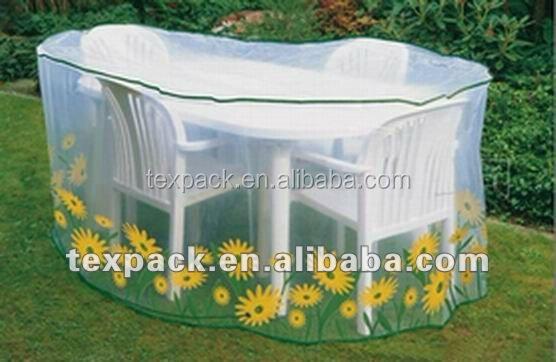 Dust Resistance Waterproof Plastic Outdoor Garden Furniture Cover Buy Outdoor Furniture Cover
