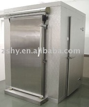 Modular standard coldroom/Cooling room/Freezing room