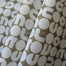polyester fabric price kg 600D polyester pu coated