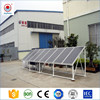 off-grid solar power system all in one solar energy system with lighting home solar panel system