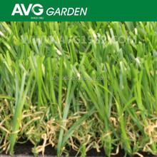2015 AVG hotsale harmless artificial grass garden