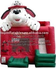 inflatable animal jumper/inflatable jumping castle/inflatable bouncing castle