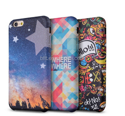 for cute iphone 6 cases for custom iphone cases wholesale cell phone accessories