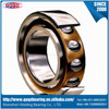 hot sale and large stock NSK bearing,nsk ball bearing,nsk angular contact ball bearing