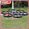 WL Toys V323 Nano DJI RTF Tarot Gopro 2.4g 4CH Kit UFO Aircraft Quadcopter walkera qr x350 micro light aircraft
