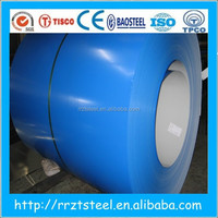 ppgi/gi corrugated , printed varnish ppgi/ppgl pre-painted hot dipped galvanized steel coil