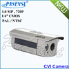 New Arrival NK-D751C dahua cvi cctv camera Smallest Wireless CCTV Camera With CE Certificate