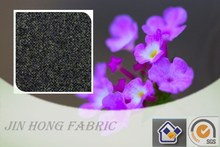 Beautiful purple/grey/black tweed wool/polyester/other fabric for suit and clothing