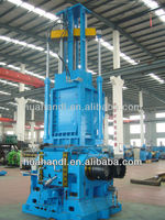 Automatic PLC system rubber banbury mixer XM-270*(4~40)/ chinese banbury mixer suppliers