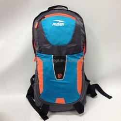 2014 Stylish waterproof Cycling Backpack bike bag