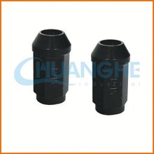China wholesale low price hex nut din 6334