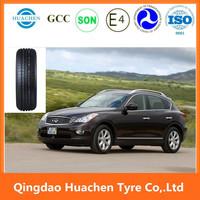 Maximum economy 165/70R13 Passenger car tyre PCR