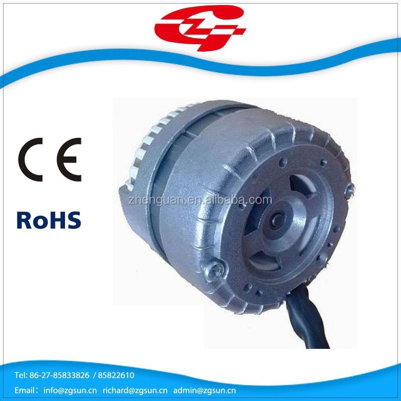 180w hot selling kitchen hood exhaust fan motor 8025 buy for Kitchen exhaust fan motor