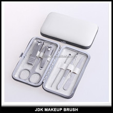 JDK Professional Tool Manicure Pedicure High Quality