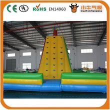 New and hot OEM quality inflatable glass model for wholesale