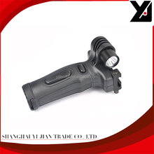 Wholesale in china red laser riflescope