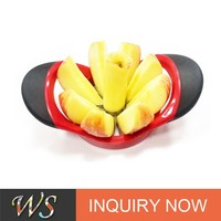 WS-CL652 High quality apple cutter, apple slicer