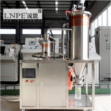 stainless steel food mill grinding machine