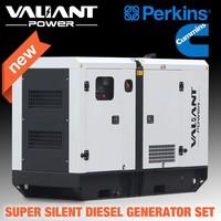 2015 new generator 1 mw