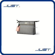 Low MOQ the most popular organza bags for cosmetics