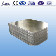 wholesale price Minerals & Metallurgy material 3004 polished aluminum sheet metal