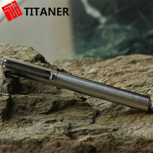 Favorable Price Rustproof Corrosion Resistant Tactical Pen With Glass Breaker Tactical Survival Pen Pen Sets Engraved