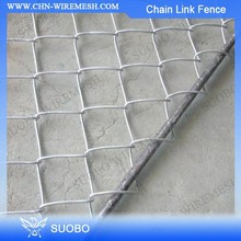 (China)chain link fence per sqm weight, wholesale alibaba chain link fence per sqm weight, hot sale chain link fence per sqm wei