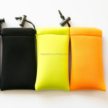 Neoprene Mobile Phone Cover,protect your Phone