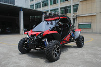 renli 2015 1500cc street legal buggy for sale made in China
