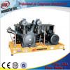 Nanjing 0.3-6M3/min 40bar air compressor manufacturer