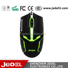 2015 New best Selling Wired USB mouse gaming/Gaming Mouse