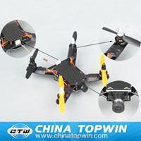 Racing Drone RC Drones QAV 250 mini RTF Racers drones for sale