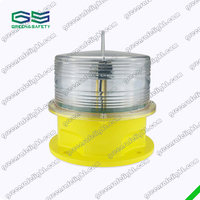 Good quality LED Marine Light Visible distance 5 to 8 Nautical Miles Marine Light