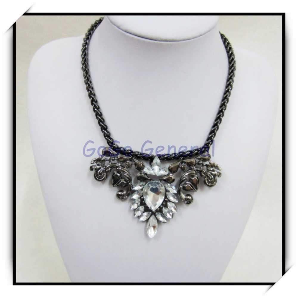 Wholesale vintage costume jewelry big costume jewelry necklaces buy
