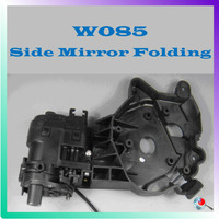 FOR TOYOTA FORTUNER KIJANG INNOVA OF W085 CAR SIDE MIRROR FOLDING