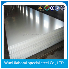 310 309 304 316 Stainless Steel sheet