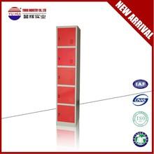wonderful design vertical five door cabinets