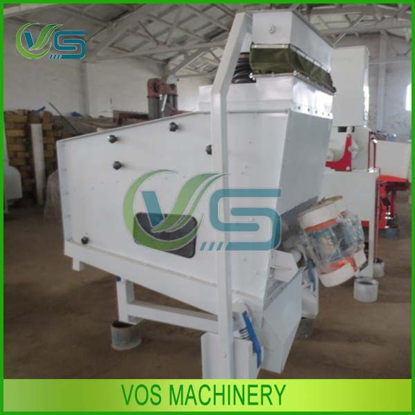 How Rice Milling Machine Work Economical Working Rice Mill