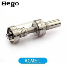 quit smoking devices For IJOY ACME-L 4.5ML Vaporizer