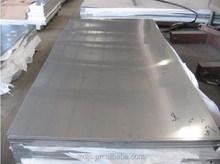 1085 aluminum mirror reflector for decoration