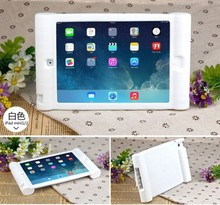 Cute Kids Soft Silicone Rubber Shock Proof Case Cover for iPad 2/3/4 Tablet