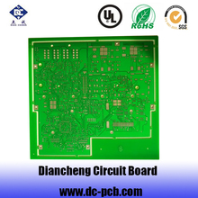 android phone pcb android phone pcb android phone pcb for phone